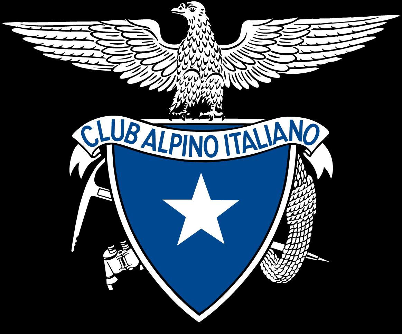 logo sito CAI