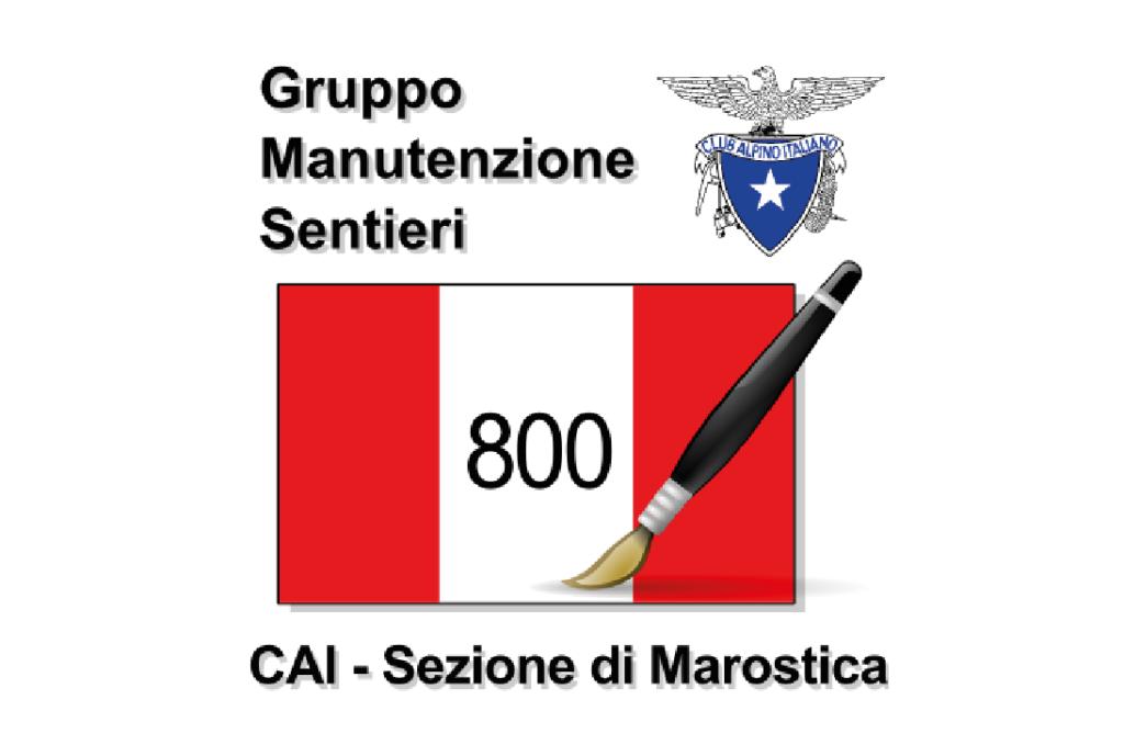 logo-manutenzione