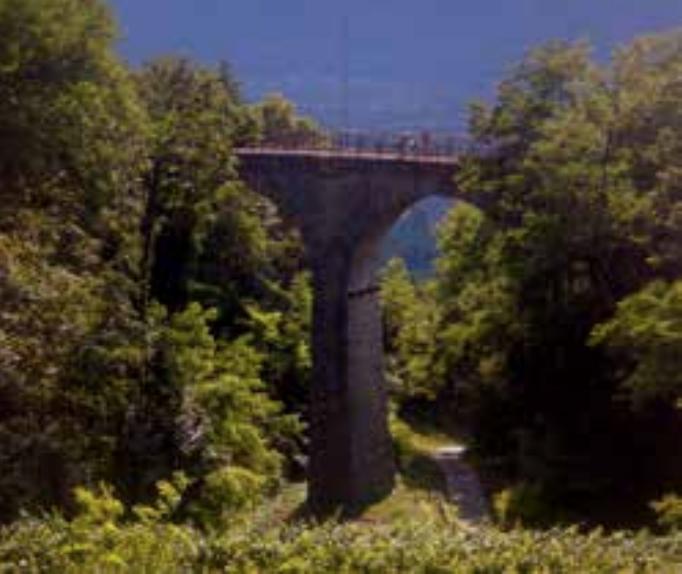 Pozza di Fassa - Ora Passo Palade - Mostizzolo